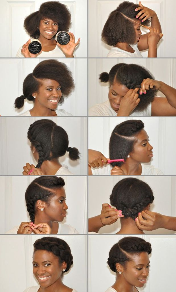 Fonte: http://artbecomesyou.com/2014/07/17/aby-mail-query-protective-weave-extension-hairstyles-for-natural-hair/